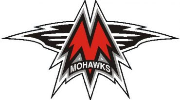 Mohawk Hockey