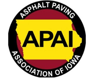 APAI Special Recognition Awards
