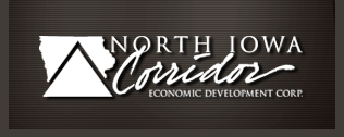 North Iowa Corridor Flagship Investor