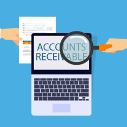 Office Manager/Accounts Receivable